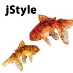 JSTYLE