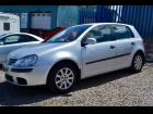 2004 Volkswagen Golf  Hatchbackmain